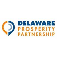 Delaware Prosperity Partnership Wins Highest Honors In Annual International Economic Development Council Awards