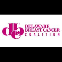 DBCC October 2021 Newsletter