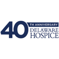 Delaware Hospice's Upcoming Festival of Trees!
