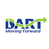 UPCOMING DART SERVICE AND FARE CHANGES - Effective February 14, 2021