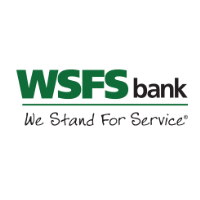 WSFS Bank Study Finds Millennials and Gen Zers View Their Overall Financial Situations Positively
