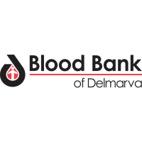 Blood Bank of Delmarva Teams Up with High School Students in Appoquinimink, Middletown to Replenish the Blood Supply