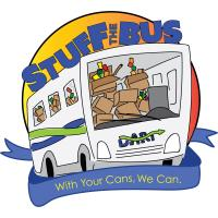 """DART Launches """"Stuff The Bus"""" Food Drive To Support  COVID-19 Relief Efforts, April 26 to 30"""