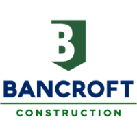Bancroft Construction Reveals Bold New Brand to Capture Expanded Footprint in the Mid-Atlantic Region