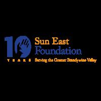 Sun East Foundation Celebrates 10 Years of Community Impact