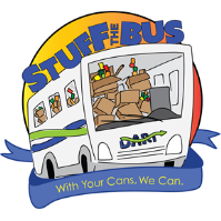 """DART """"Stuff The Bus"""" Food Drive To Support  COVID-19 Relief Efforts Collected 4.8 Tons of Food For Delawareans"""