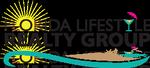 Florida Lifestyle Realty Group/Florida Lifestyle Property Management