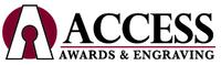Access Awards & Engraving