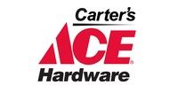 Tavares Ace Hardware