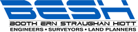 Booth, Ern, Straughan & Hiott, Inc.