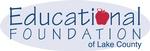 Educational Foundation of Lake County