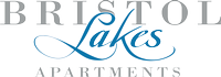 Bristol Lakes Apartments