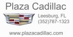 Plaza Cadillac