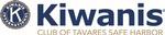 Kiwanis Club of Tavares - Safe Harbor