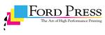 Ford Press