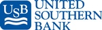 United Southern Bank - Tavares