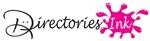 Directories Ink