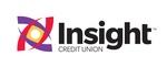 Insight Credit Union