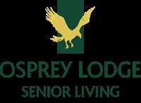 Osprey Lodge, LLC