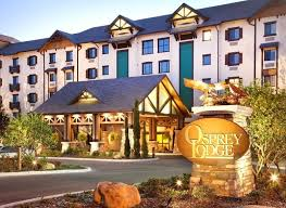 Osprey Lodge Assisted Living and Memory Care of Tavares