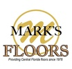 Mark's Floors, LLC