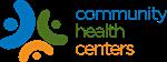 Community Health Centers - Tavares