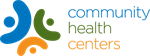 Community Health Centers, Inc.