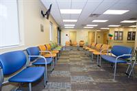 Gallery Image CHC_Tavares_Health_Center_Event_-_Jessie_Dee_Photographer-1697.jpg