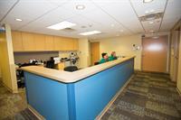 Gallery Image CHC_Tavares_Health_Center_Event_-_Jessie_Dee_Photographer-1736.jpg