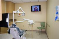 Gallery Image CHC_Tavares_Health_Center_Event_-_Jessie_Dee_Photographer-2092.jpg