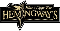 Hemingway's Beer and Wine Bar