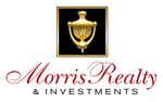 Morris Realty & Investments