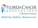 Florida Cancer Specialist