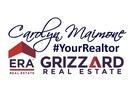 Carolyn Maimone - ERA Grizzard Real Estate