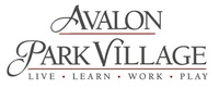 Avalon Park Village