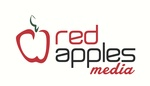 Red Apples Media