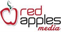 Red Apples Media