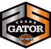 Gator Harley-Davidson, Inc aka Gator North