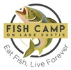 Fish Camp Lake Eustis
