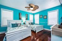 Key Largo (Bedroom 2)