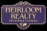 Heirloom Realty International