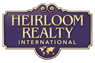 Heirloom Realty International