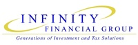 Infinity Financial Group