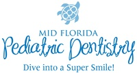 Mid Florida Pediatric Dentistry