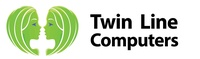 Twin Line Computers