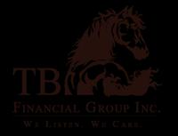 TB Financial Group, Inc