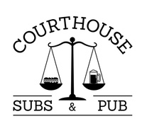 Courthouse Subs & Pub