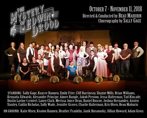 Gallery Image DROOD_Cast_Photo_WALL.jpg