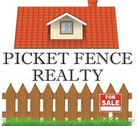 Picket Fence Realty LLC