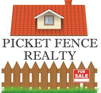 Picket Fence Realty LLC